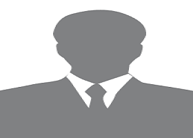 blank-profile-picture-png-3 (1)